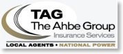 Tag Insurance